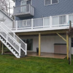 Here's How a New Deck Adds Value to Your Home