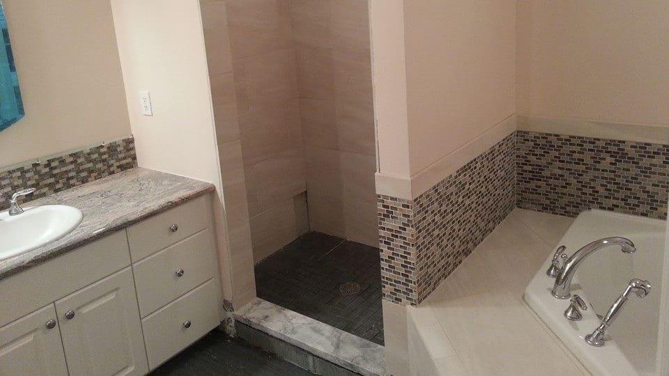 Bathrooms_image