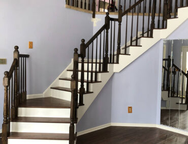 Home-Interior-Remodeling
