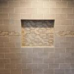 Bathroom Remodel- Hopatcong, NJ