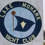 Bulkhead Repairs at Lake Mohawk Yacht Club in Sparta, NJ