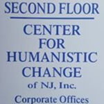 Center for Humanistic Change