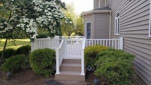 deck-builder-300x169
