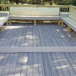 Deck Installation- Fredon, NJ