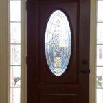 New Front Door Installations