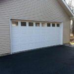 Garage Door Installation in Hampton NJ
