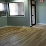 Office Renovation in Westfield, NJ