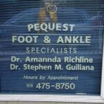 Pequest Foot & Ankle