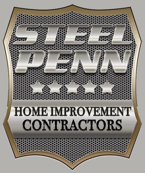 Steel Penn Contracting