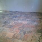 Tile in Sparta NJ