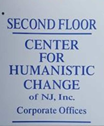 Center-for-Humanistic-Change