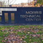 Morris Technical Center