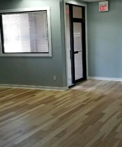 Office-Renovation-in-Westfield,-NJ