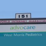 West Morris Pediatrics