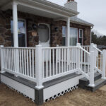 Home Exterior Makeover in NJ
