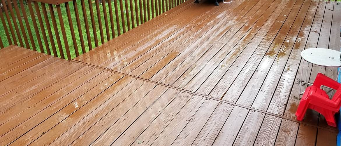 Clean-Up-the-Exterior-of-Your-Home-This-Fall-for-A-Beautiful-Holiday-Season_Blogimage