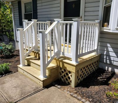Why-Your-Porch-In-NY-Needs-Attention-Before-The-Snow-Falls_Blogimage